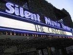 silentfilm