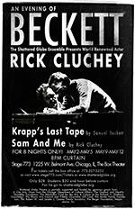 poster_Beckett